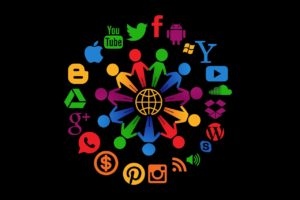 Authenticity and Relevance in Social Media Marketing_Business Rewritten