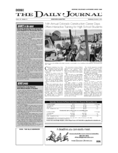 14th-annual-co-construction-career-days_the-daily-journal_11-2-16