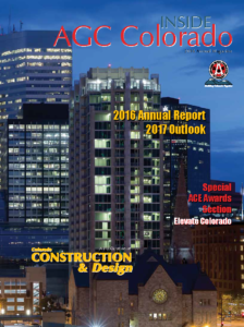 agc-2016-annual-report_ccd-magazine