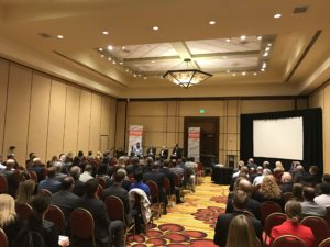 Mile High CRE_Event Round-Up Bisnow Denver's 3rd Annual Future of Southeast Suburban_Business Rewritten
