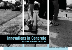 CCD Magazine Summer_Fall 2017_Innovations in Concrete_Business Rewritten