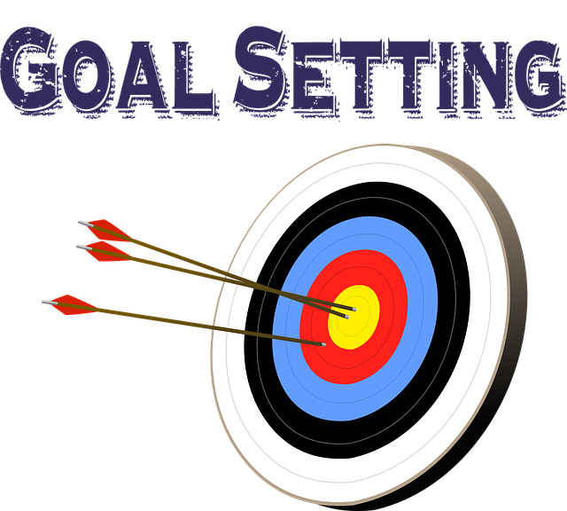 Goal Setting to the Now_Business Rewritten