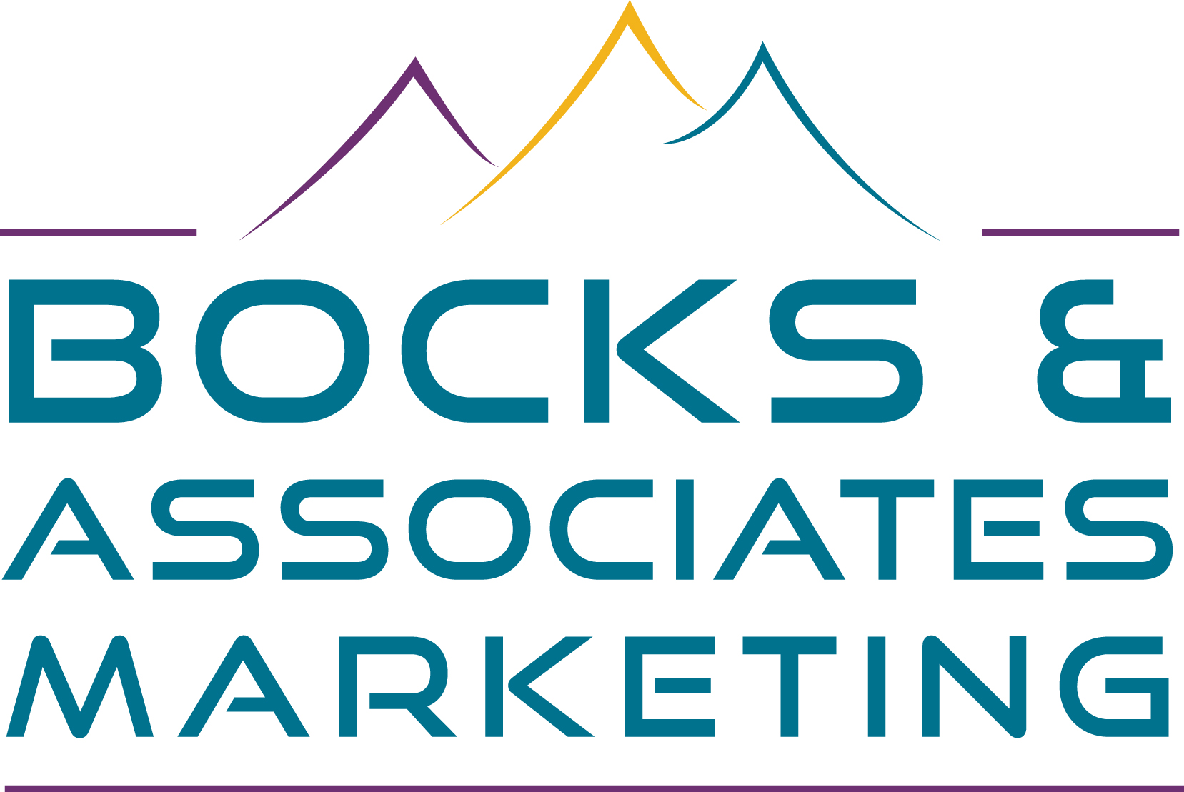 Bocks and Associates