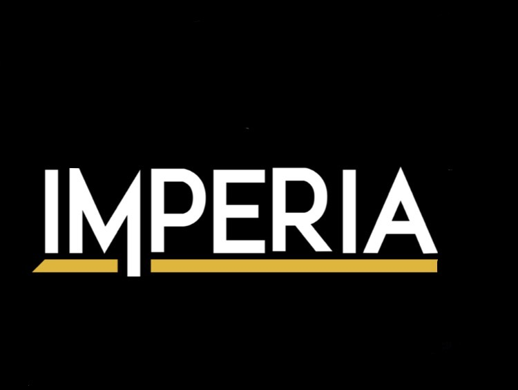 Imperia Productions