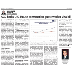 CREJ_AGC backs U.S. House construction guest worker visa bill_May 2019_Business Rewritten